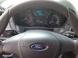 2015 Ford Transit ECO-BOOST/!/RARE,RARE/WE FINANCE !! Kitchener / Waterloo Kitchener Area image 10