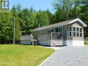 16 Waterview Lane Belyeas Cove, New Brunswick