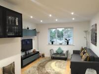 2 Bedroom Flat - centre of Richmond