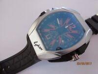 New Frank Muller Watch