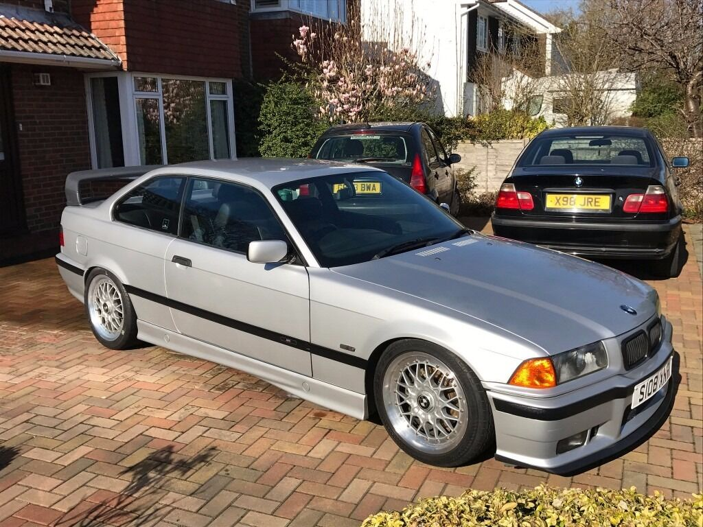 bmw e36 328i m sport 3 series price reduction in guildford surrey gumtree. Black Bedroom Furniture Sets. Home Design Ideas