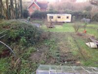 LAND FOR SALE ON ISLE OF WIGHT