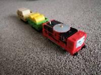 Thomas Trackmaster Coffeepot Glynn Engine