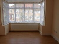 Detached 5 Bedroom House for Rent, Perfect for Sharers