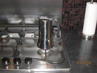 Bialetti Coffee Pot.