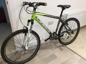 """26"""" Orbea Bike 26gears in EXCELLENT condition"""