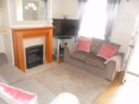 2 bedroom property with the master leading to an ensuite located West Reading