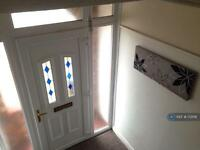 3 bedroom house in Nut Lane, Middlesbrough, TS4 (3 bed)