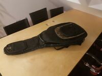 ELECTRIC GUITAR GIG BAG *REDUCED PRICE* SOFT CASE