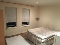 Double room - bargain price for quick let
