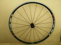 Shimano R500 front wheel 700c road bike