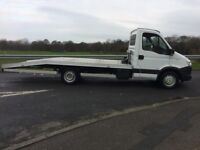 BREAKDOWN AND CAR RECOVERY TRANSPORTATION COLLECTION/DELIVERY SERVICE CHEAP ACROSS UK 07923928627