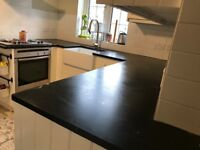 Natural Marble and Granite Decorative Fireplaces or Worktops