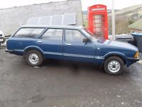 WANTED CLASSIC CARS any condition
