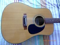 SIGMA ACOUSTIC 1970s