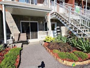 169 900$ - Condo à vendre à Gatineau Gatineau Ottawa / Gatineau Area image 3
