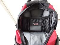 Camera bag Tamrac