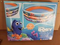 Dory swimming pool Brand New