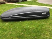 Thule Pacific 780 Roofbox
