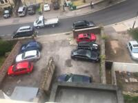 Private parking space for rent - Clifton Village