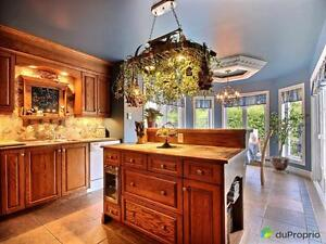 379 000$ - Maison 2 étages à vendre à Chateauguay West Island Greater Montréal image 4