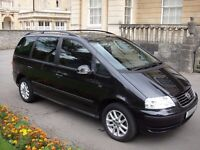 Extremely Reliable and Economical, Very Good Condition, Private Plate Included