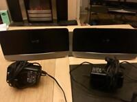 BT router- Home Hub 4.0 - type A
