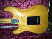 fender stratocaster 1979 hendrix marshall john mayer eric clapton