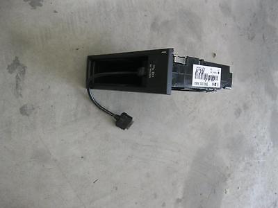 VW Passat CC Media-In Interface 5N0035348A 5N0035554A