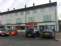 3 Bedroom Maisonette, 1st Floor - Whitleigh Green, Whitleigh, Plymouth, PL5 4DE
