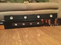 Bush Bluetooth 100w soundbar