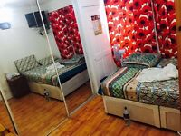 Very Nice DOUBLE ROOM IN CHADWELL HEATH