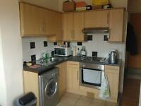 1 bedroom flat in 68 St Denys Road, St Denys, Southampton