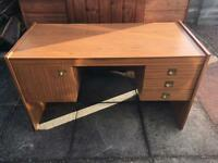 Office Desk ( Can Deliver )