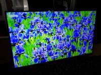 """LG 47LM860V 47"""" Full HD 1080p 3D Smart Freeview HD LED"""