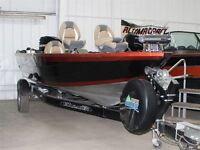 2013 KingFisher 2025