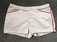 Tommy Hilfiger Shorts size6