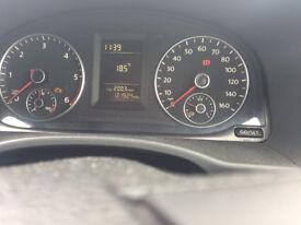 Volkswagen Caddy Maxi C20 TDI 1.6 Panel Van 5dr MOT June 2019