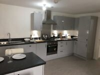 Amazing Two bed Apartment Doncaster