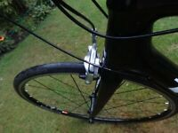 TREK Emonda S4 Carbon fiber Perfect Working Condition. 700c Wheels