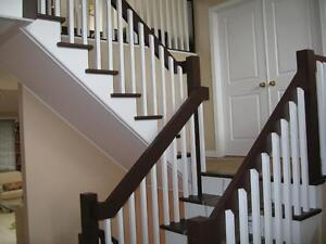 Allegro Painting and Decorating Kitchener / Waterloo Kitchener Area image 2
