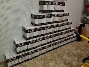 Platinum Max Pallet Wrap - 70 Gauge - Only $39.99/Box of 4 Rolls!