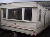 Abi Arizona FREE UK DELIVERY 30x12 2 bedrooms choose from over 150 offsite static caravans for sale