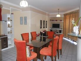 APARTMENT FOR SALE OR EXCHANGE