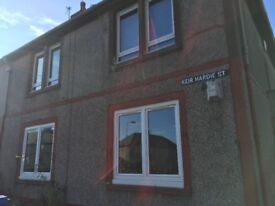 Lovely 2 Bed House for rent, Keir Hardie Street, Methil, Fife, KY8 3BY Housing Benefit Welcome