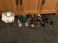 Disney Infinity 3.0 game for Xbox 360