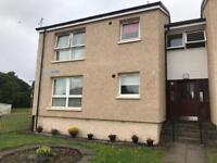 One bedroom flat limerigg