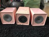 CHEAP PHILLIPS SPEAKERS
