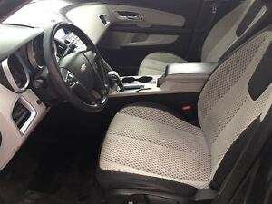 2010 Chevrolet Equinox LS, 4 Cyl Great on Gas, Runs Great Very C London Ontario image 12