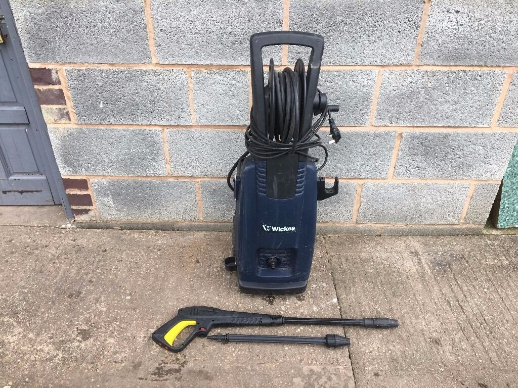 Stunning Wickes  Bar Pressure Washer W  In Sutton Coldfield West  With Magnificent Wickes  Bar Pressure Washer W With Comely Gardening Jobs Plymouth Also Garden Fountains And Water Features In Addition Indoor Gardening Activities And Vertical Garden Planters As Well As Winter Gardening Additionally Spring Garden Centre East Yorkshire From Gumtreecom With   Magnificent Wickes  Bar Pressure Washer W  In Sutton Coldfield West  With Comely Wickes  Bar Pressure Washer W And Stunning Gardening Jobs Plymouth Also Garden Fountains And Water Features In Addition Indoor Gardening Activities From Gumtreecom